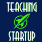 teachingstartup