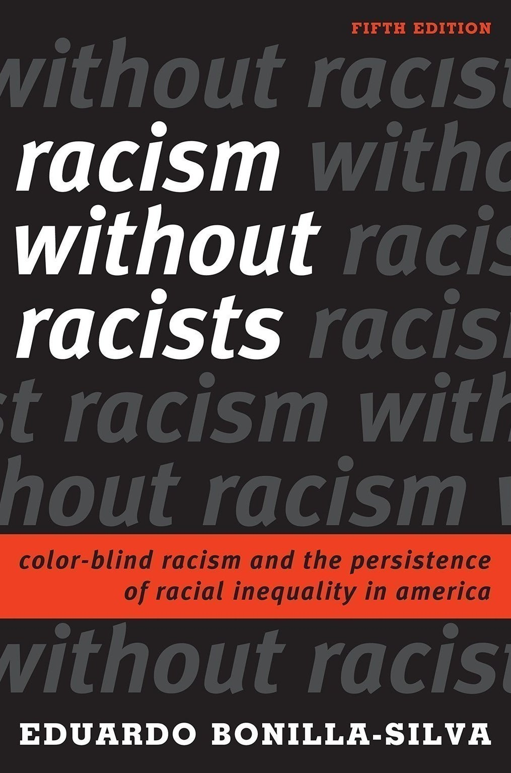 """possessive investment in whiteness The phrase """"a possessive investment in whiteness"""" is taken from george lipsitz's (1995) seminal paper here i use it as a way to discuss mathematics education's role in perpetually advantaging whiteness."""