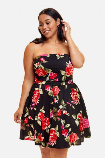 e7cb68d1255f0 Fashion to Figure for actually good-looking plus-size clothing options. I  know