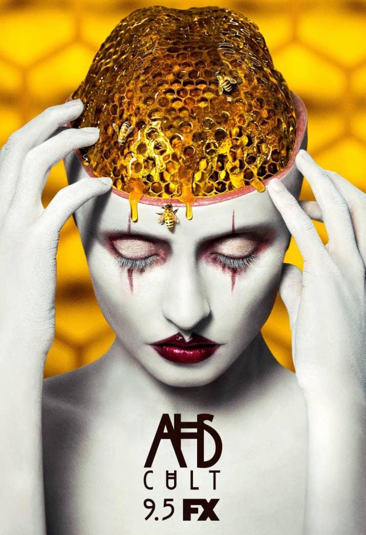 American Horror Story 7×7 Ingles Subtitulado 720p