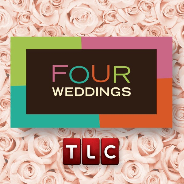 Wedding Reality TV Shows 3