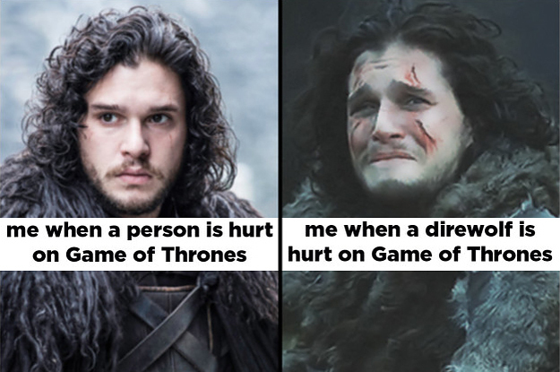 Funny Meme Game Of Thrones : Memebase game of thrones all your memes in our base funny