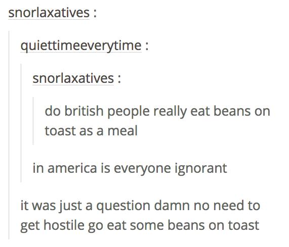 Snorlaxatives Tumblr Com