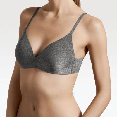 a8773be0a Uniqlo s wireless bras guarantee a smooth