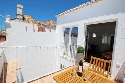 Via East Algarve Property Rentals