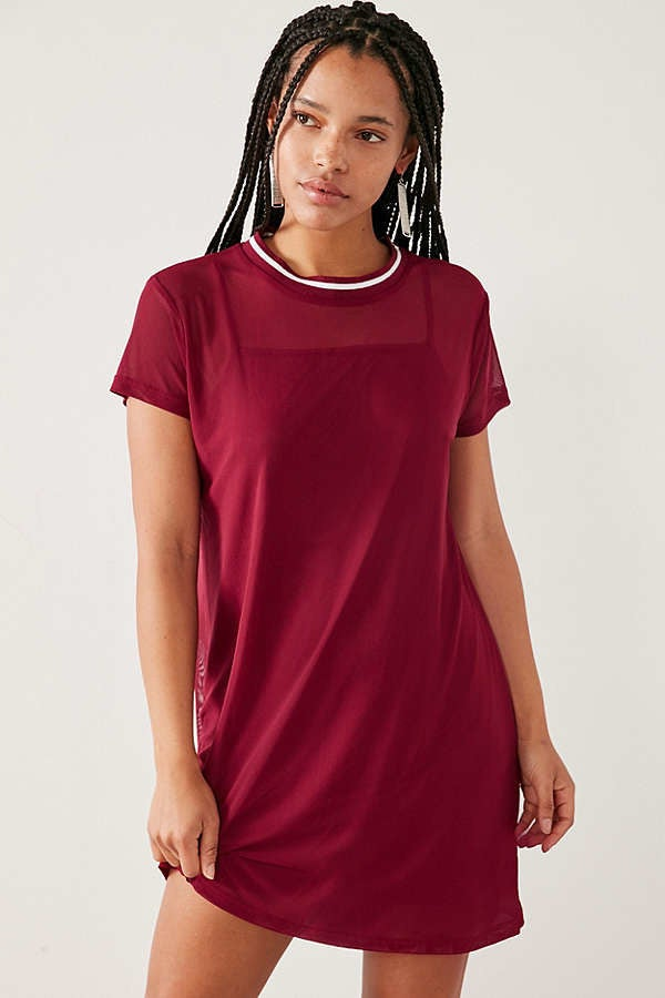 Get it from Urban Outfitters for $19.99 (available in sizes XS-L).