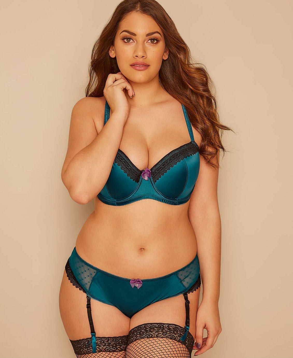 fc94a076be97f 34 Of The Best Places To Buy Bras Online