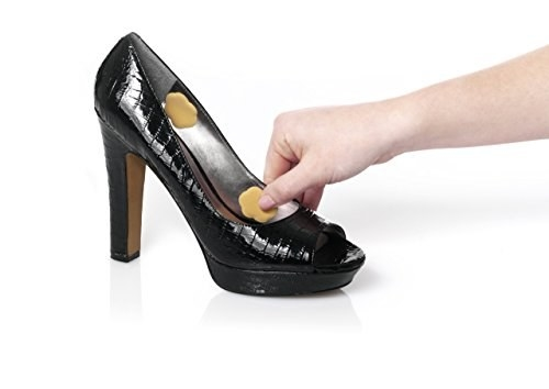 That'll Heels Bearable Make 23 High Actually Wearing Things NnOyvm0P8w