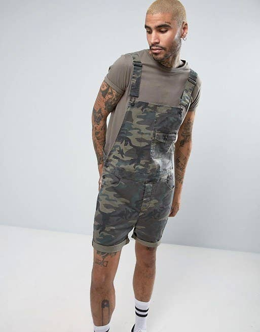 1a5f300c81da 23 Pairs Of Overalls That ll Basically Make You Cry With Want