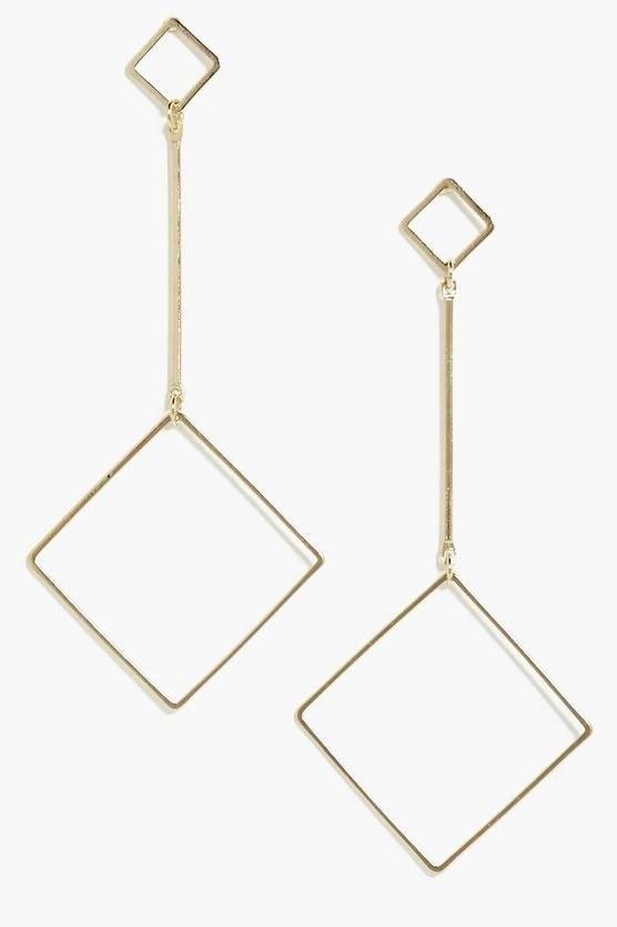 FLASH SALE 10 Pair Jewelry Mystery 10 Pair Stud Earrings