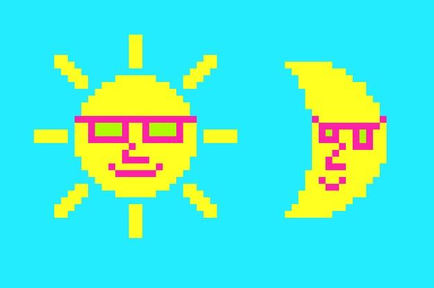 Just 26 Pure Eclipse Jokes