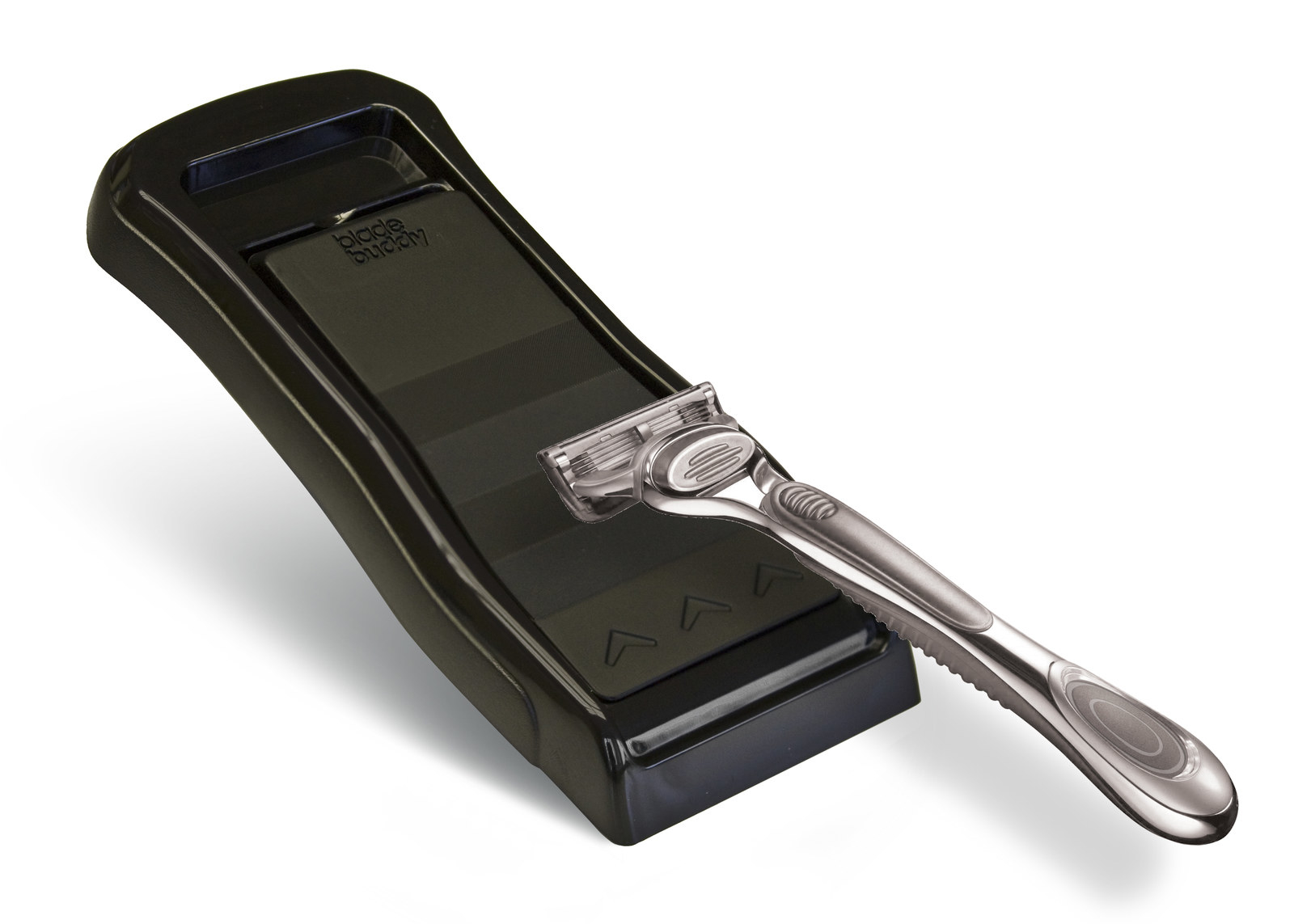 razor blade sharpener - HD1600×1143