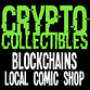 cryptocollectibles