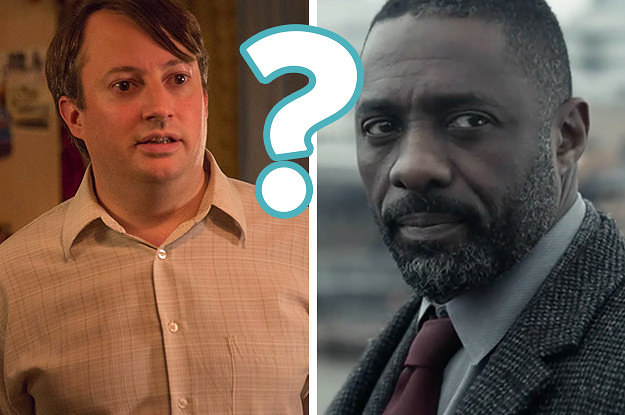 What British TV Show Should Americans Actually Watch?
