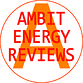 ambitenergyreviews