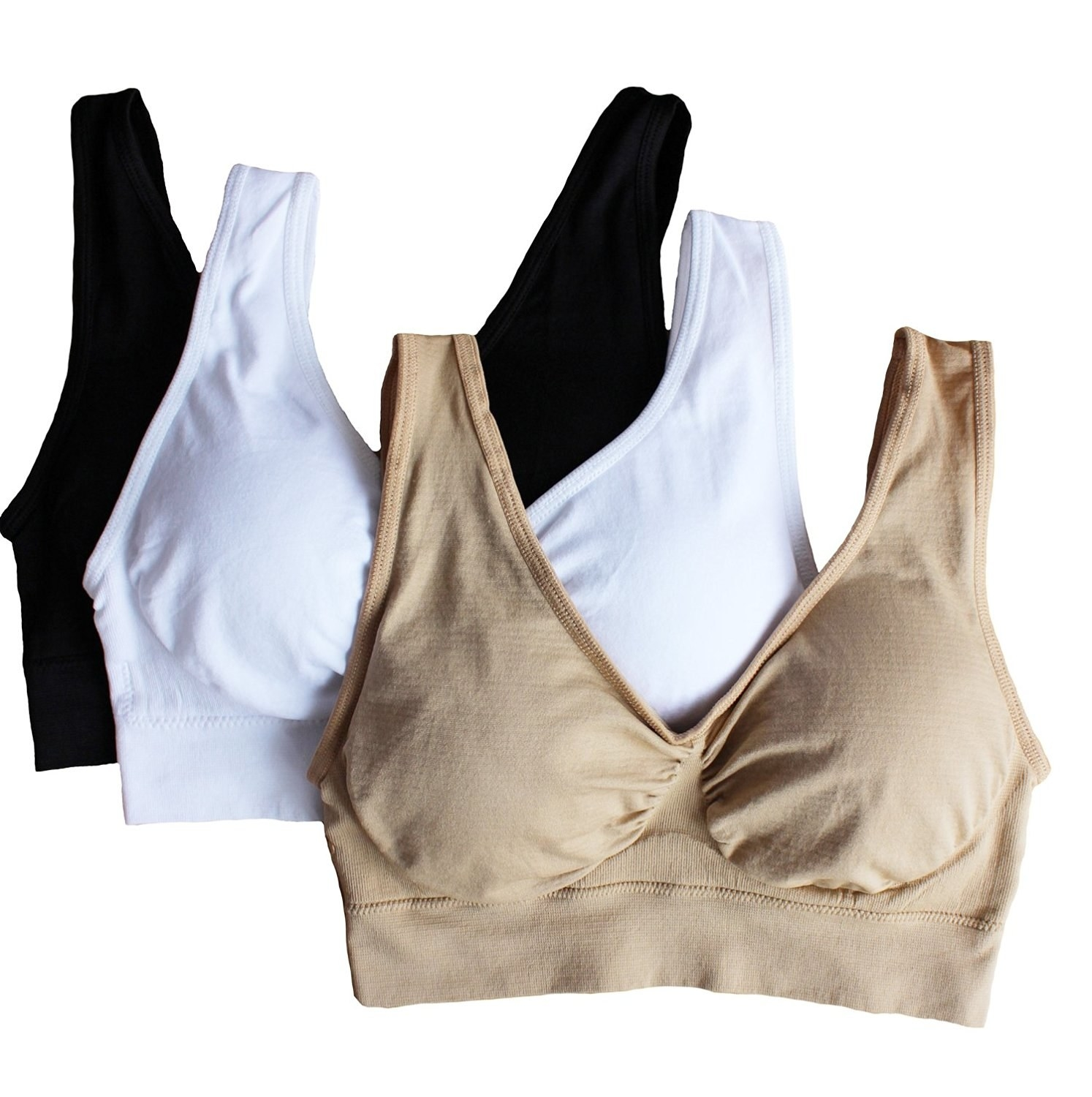 352b6bc327 34 Of The Best Places To Buy Bras Online