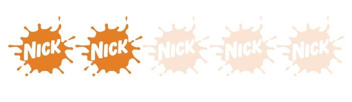 Nickelodeon Movies Logo 2006