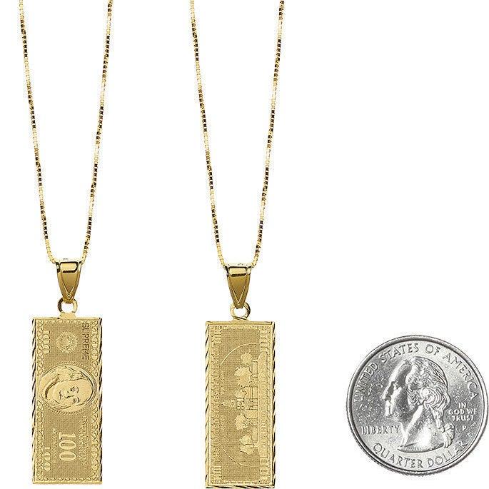 lowest price 3eb50 e18b6 supremenewyork.com