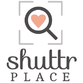 shuttrplace