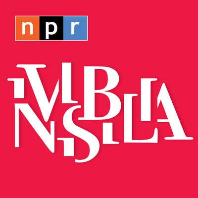 I love Invisibilia hosted by Lulu Miller, Hanna Rosin, and Alix Spiegel. Every time I finish listening to one of their podcasts I have an overwhelming need to talk to someone about it. It's the perfect blend of interesting and educating.—Gyan Yankovich
