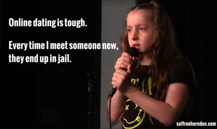 Dating meiner Teenager-Tochter imdb