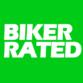 Biker Rated profile picture