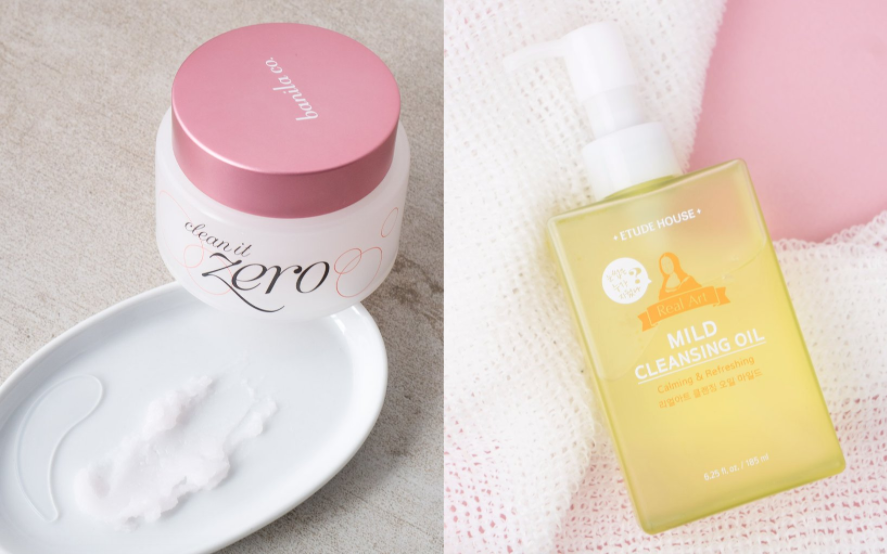 19 Makeup Removers That'll Actually Get Your Face Clean