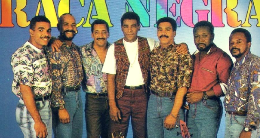 PIXOTE CRISTAL CD DE BAIXAR BRILHO