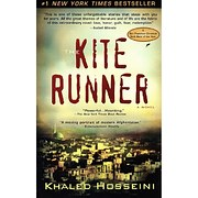 personal redemption in the kite runner and gran torino