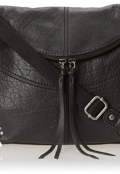 6b63c431c578 34 Of The Best Leather Bags You Can Get On Amazon