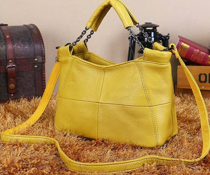 6e5027829973 A small purse that ll fit all your essentials without getting too heavy.