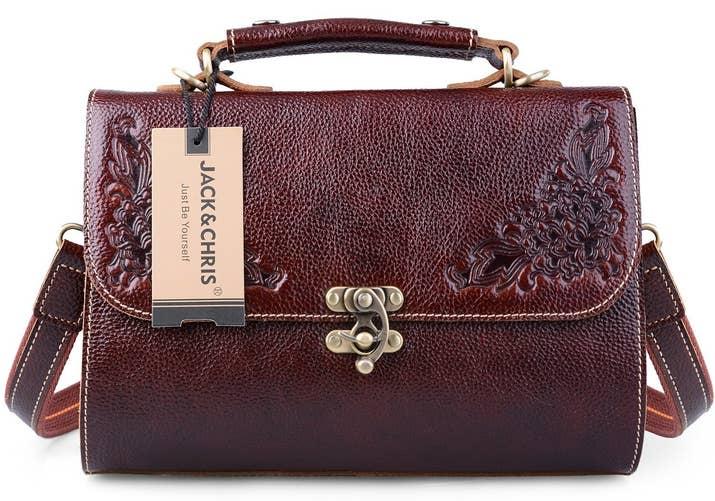 where can i sell a designer handbag