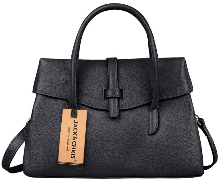 5362f789d464 Promising review   quot I have been looking for a simple purse that didn