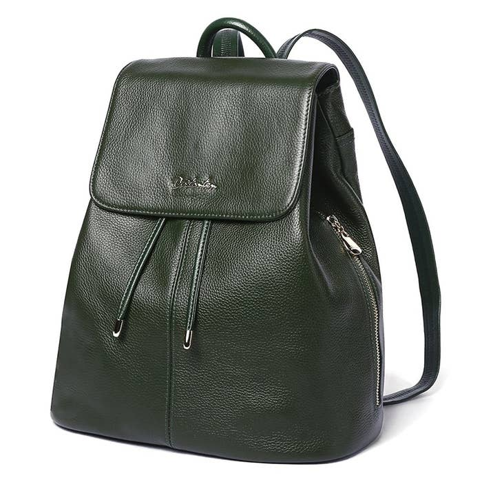 47d25b46a70b6 34 Of The Best Leather Bags You Can Get On Amazon