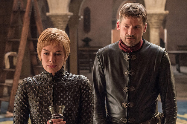 every episode of game of thrones ranked from worst to best