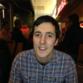 Ian Paterson profile picture