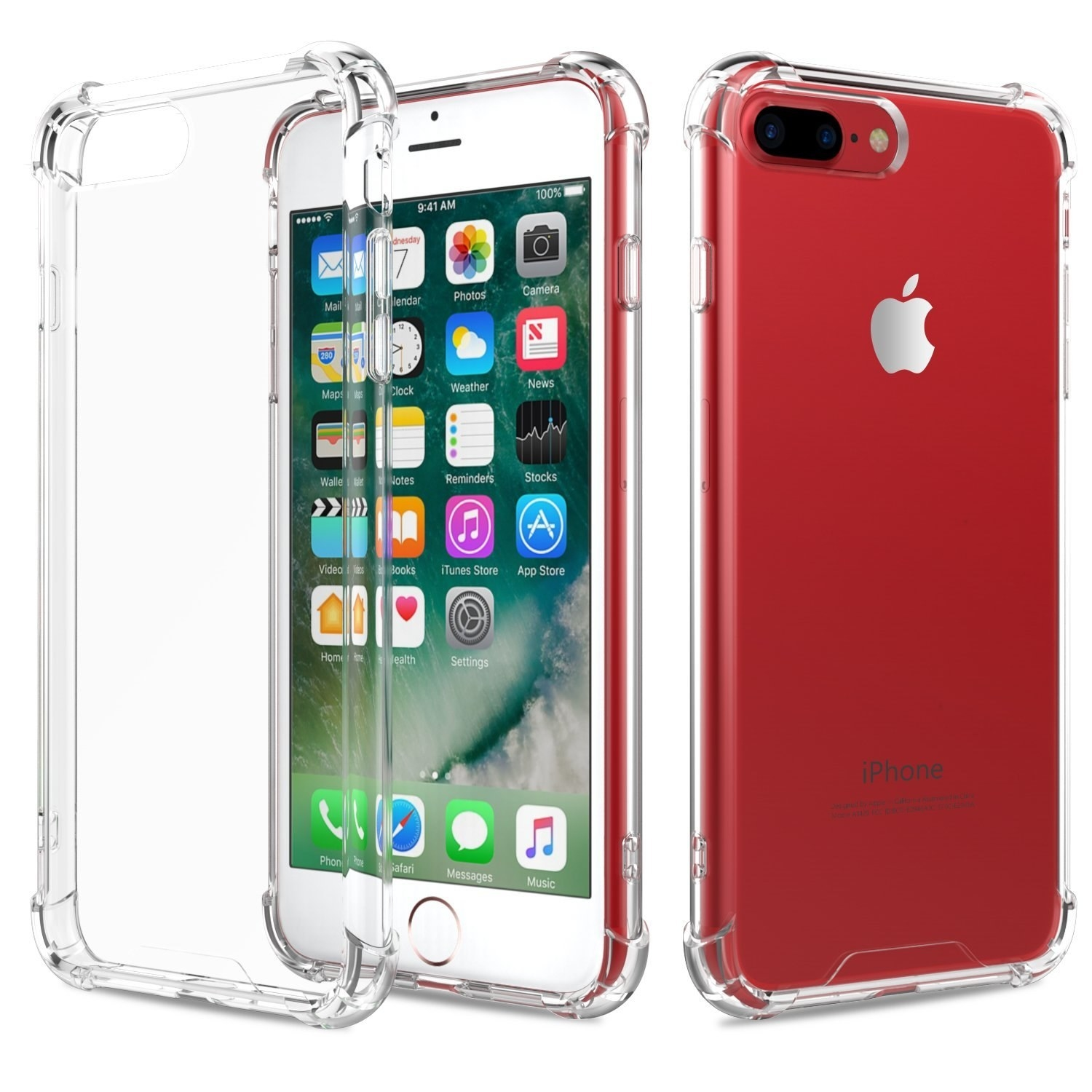 ers iphone 8 case