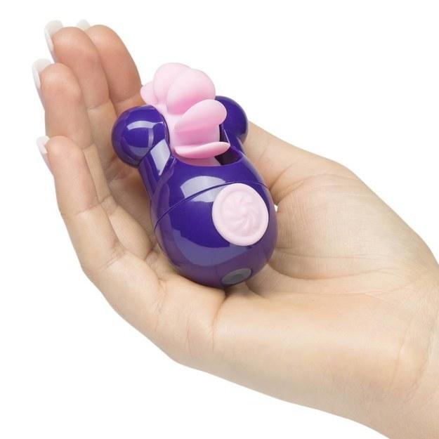 думаю, что механические игрушки для женщин имитаторы куни для