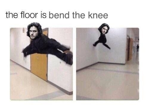 sub buzz 28833 1504042310 3?downsize=715 *&output format=auto&output quality=auto 17 hilarious memes from the last season of game of thrones