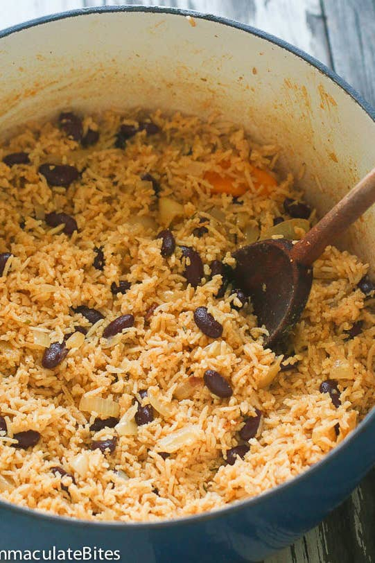 Classic Jamaican Dishes Youve Probably Never Had Before - 10 caribbean foods you need to try