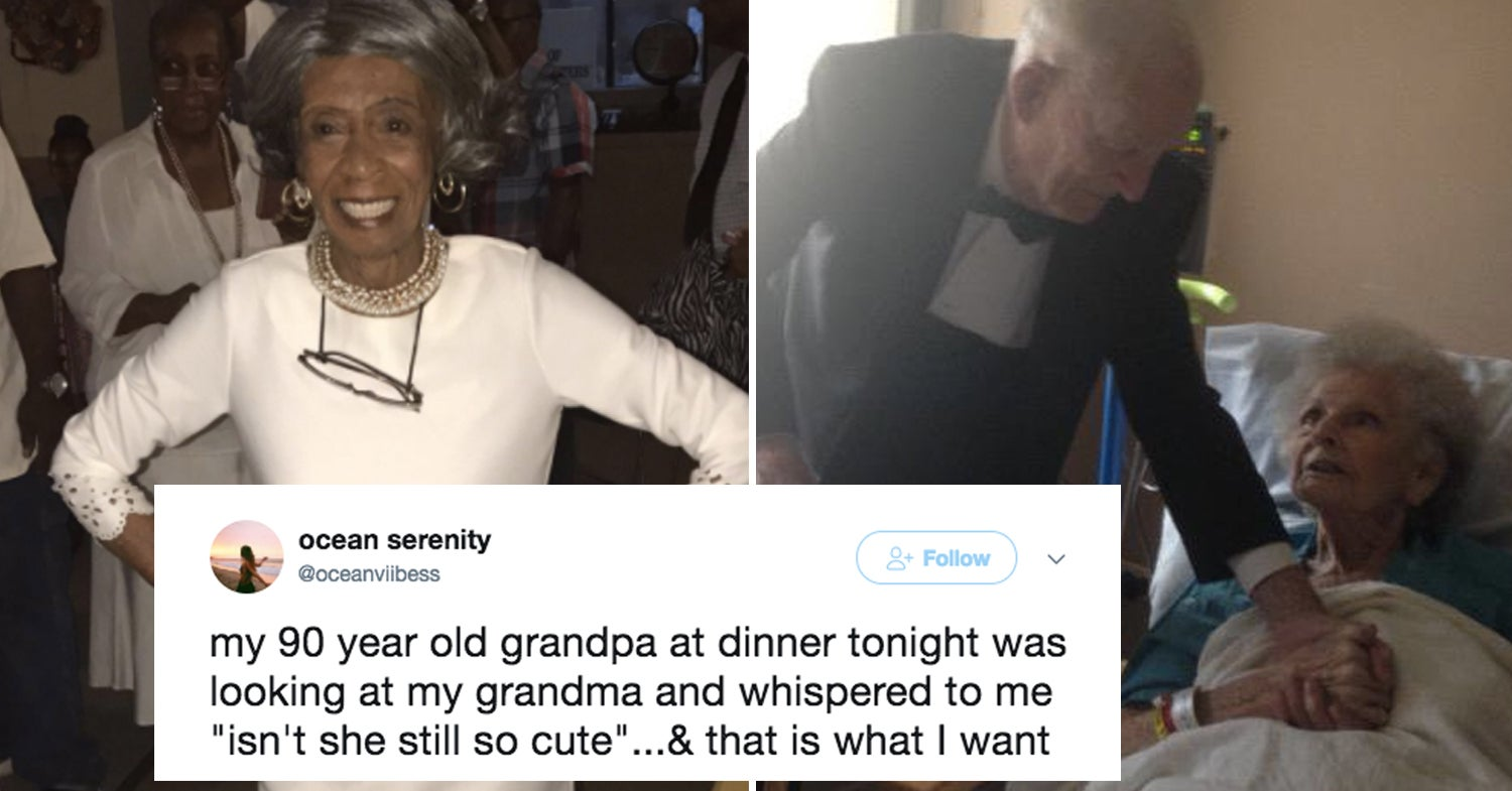21 Times We Didn t Deserve Old People 9cb8ff59d