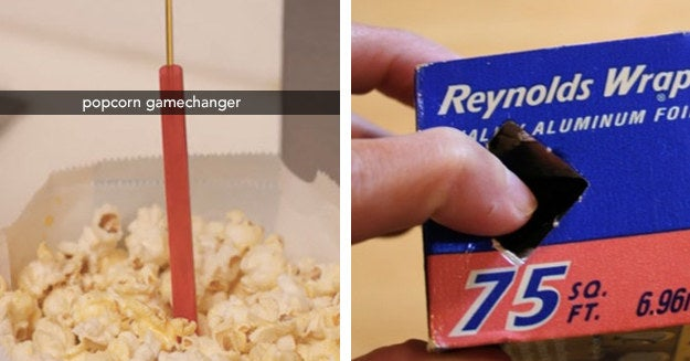 19 Everyday Things You're Probably Doing Wrong