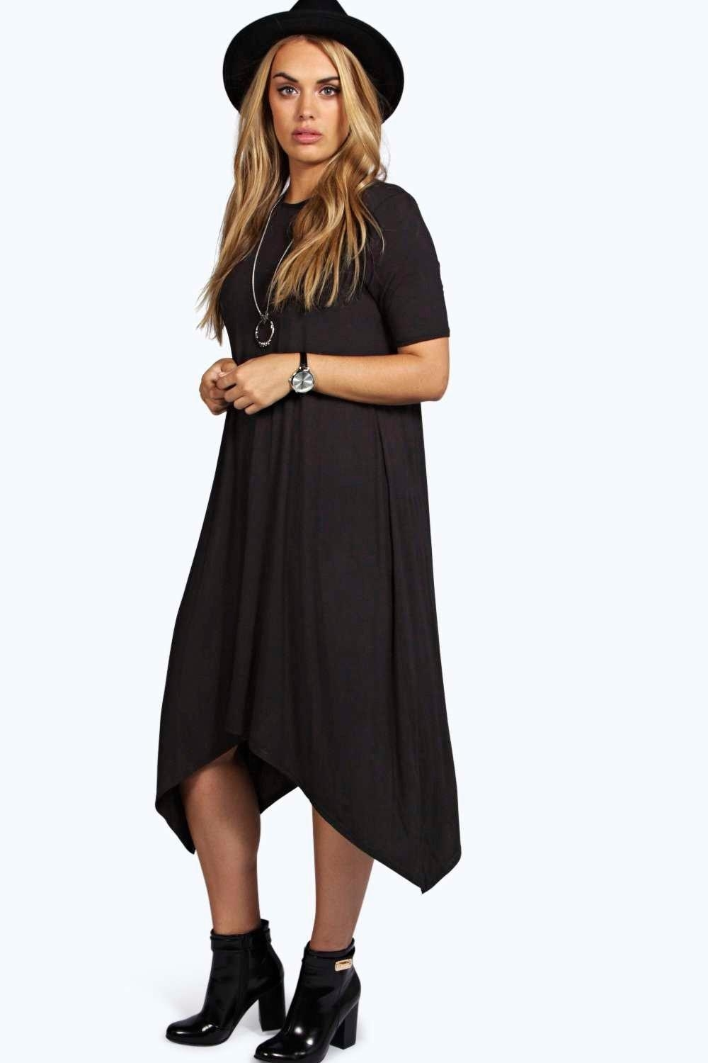 608ce791359 Boohoo for clothing that ll have everyone asking