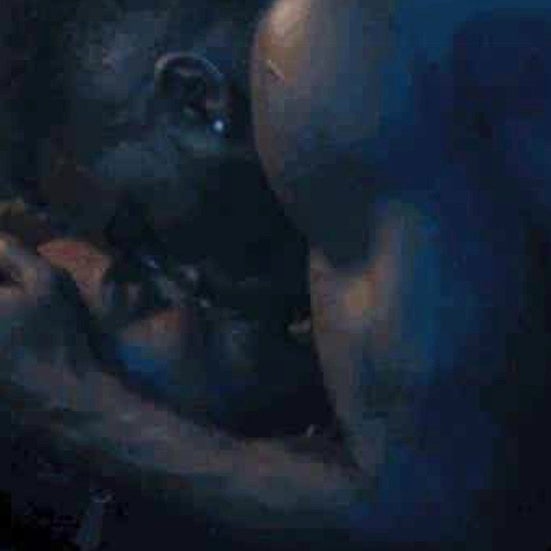 24 Incredibly Hot Tv Sex Scenes That Are Definitely Nsfw-2234