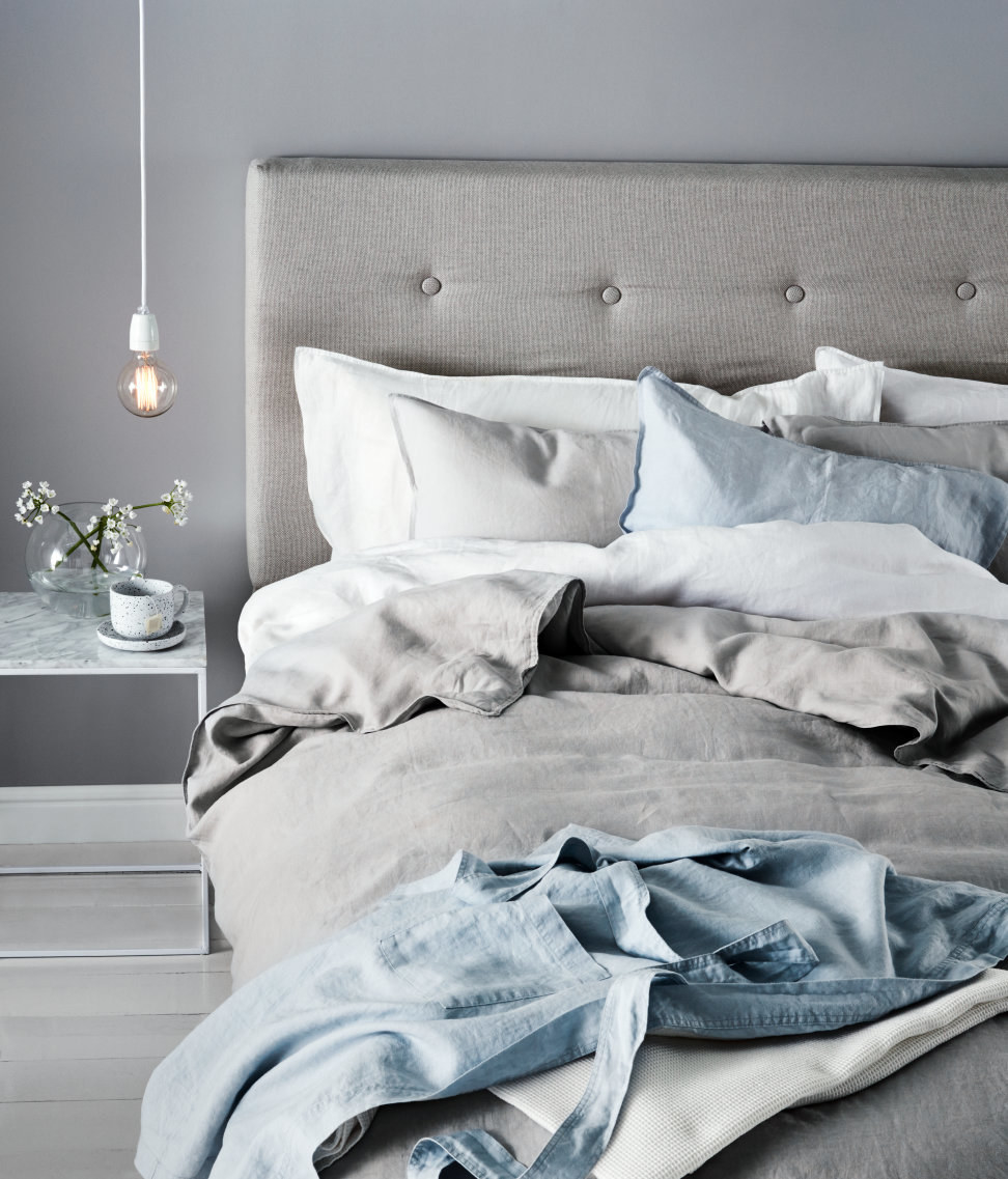 24 of the best places to buy sheets online. Black Bedroom Furniture Sets. Home Design Ideas