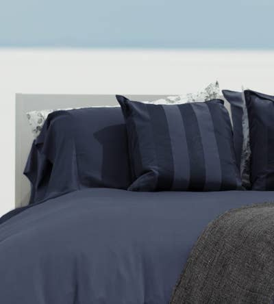 19 Cariloha Makes The Best Bamboo Sheets You Ll Ever Have Privilege Of Sleeping On