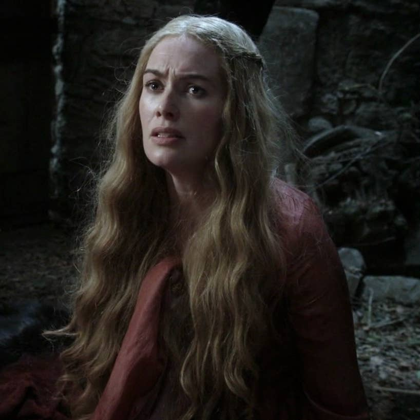 Games of thrones nude scenes season 4 27 Game Of Thrones Sex Scenes Ranked From Ew To Ohhhhh