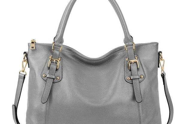 de9b60501 27 Expensive Purses That Are Actually Worth Your Money