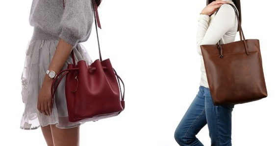 350c52f38a15 34 Of The Best Leather Bags You Can Get On Amazon