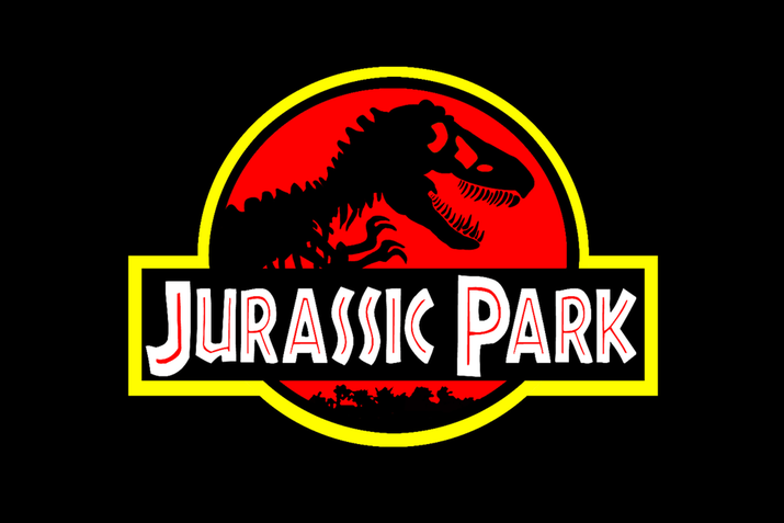 That was enough for Jurassic Park to overtake E.T. and become the highest-grossing movie of all time. That is until Titanic surpassed it in 1997 and Avatar in 2009.